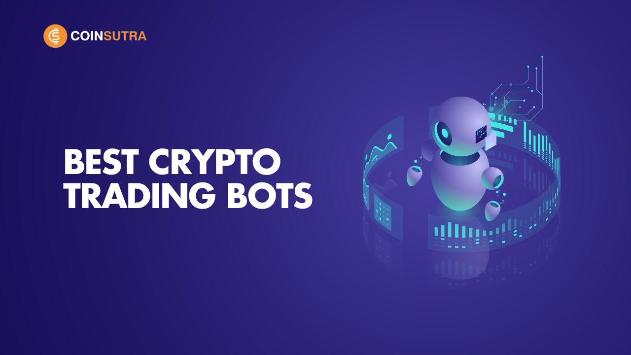 Goat Alerts TradingView Bot