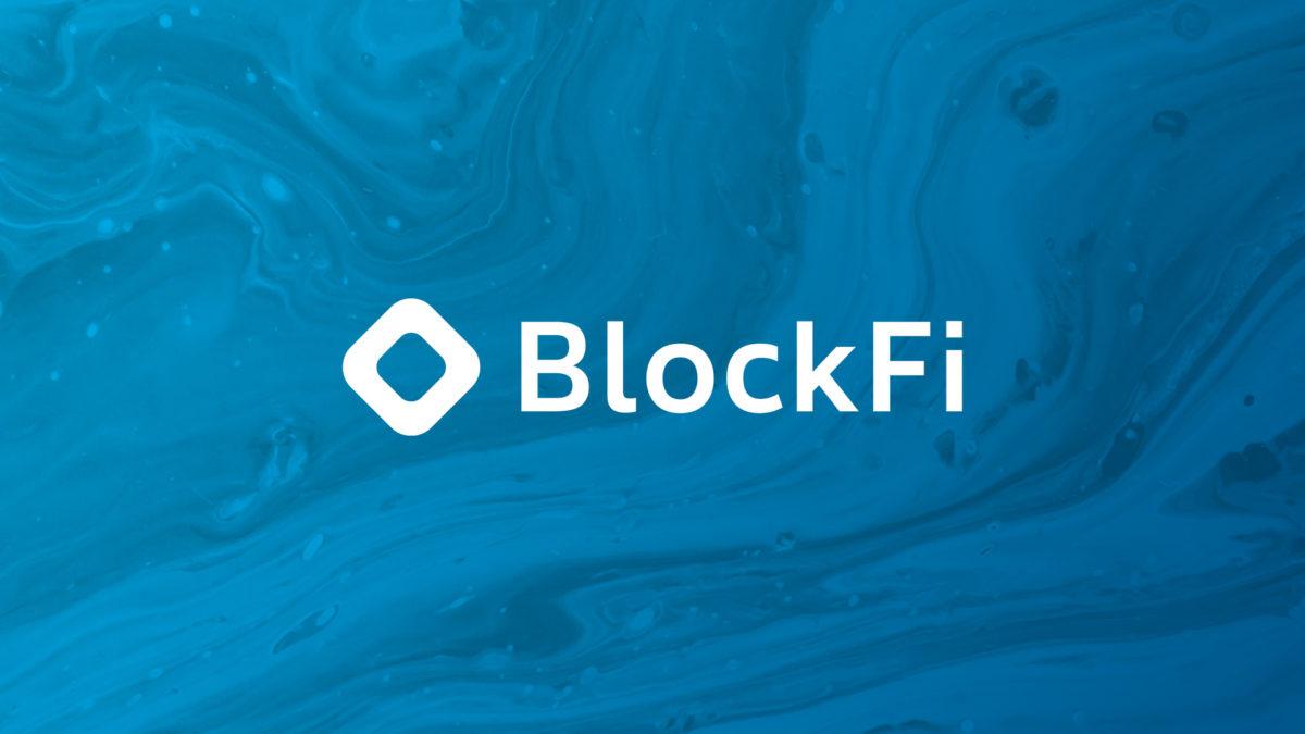 BlockFi Review: Is It Still Safe & Trustable in 2020?