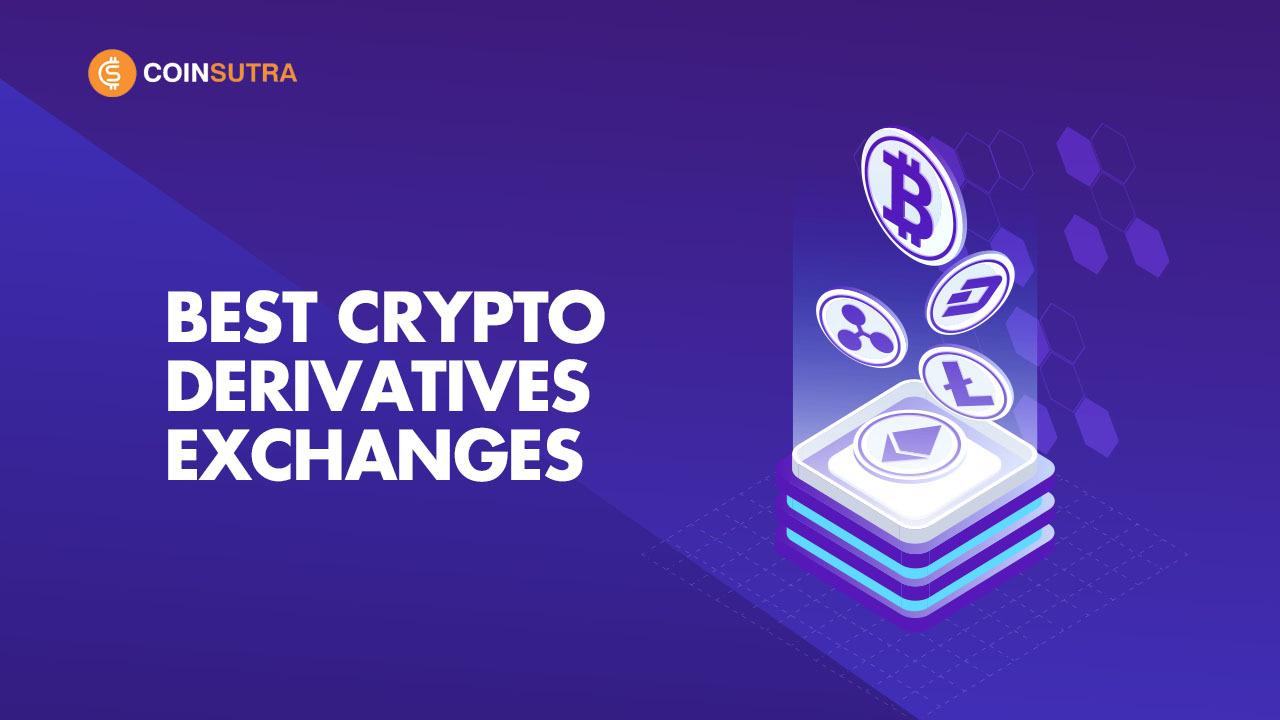 commercianti crypto top)