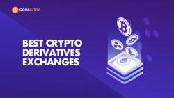 best crypto exchange 2021 usa)