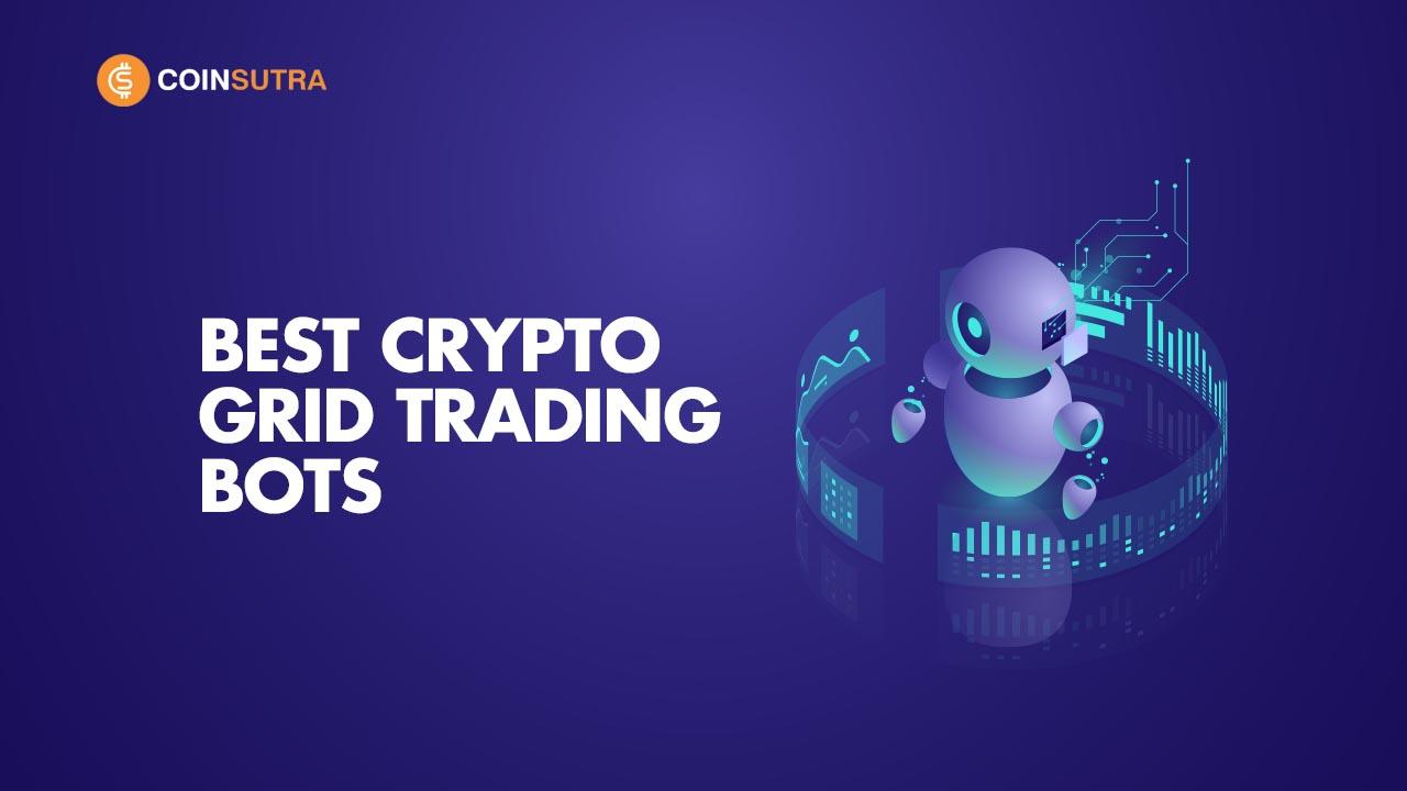 können sie optionen auf bitcoin handeln? beste crypto trader bots