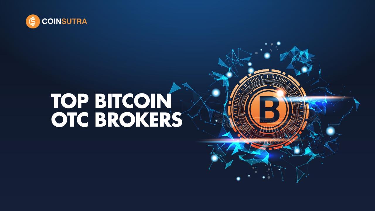 volumen bitcoin brokera alternativna ulaganja poput binarnih opcija