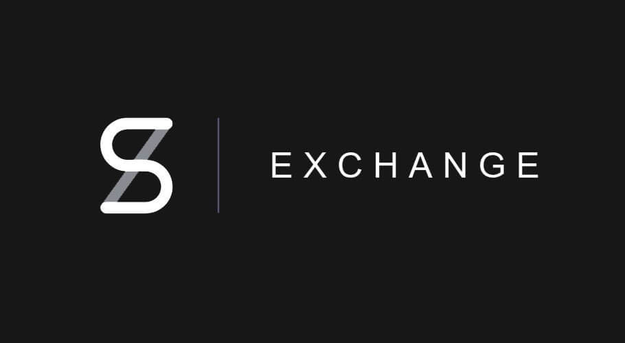 Synthetix Exchange