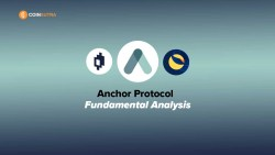 Anchor Protocol Fundamental Analysis