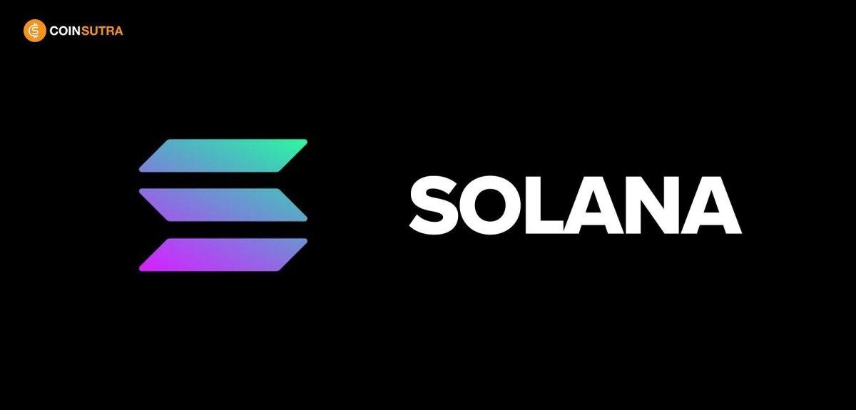 Staking - Solana