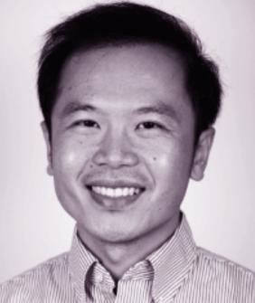 Theta Network - Jieyi Long