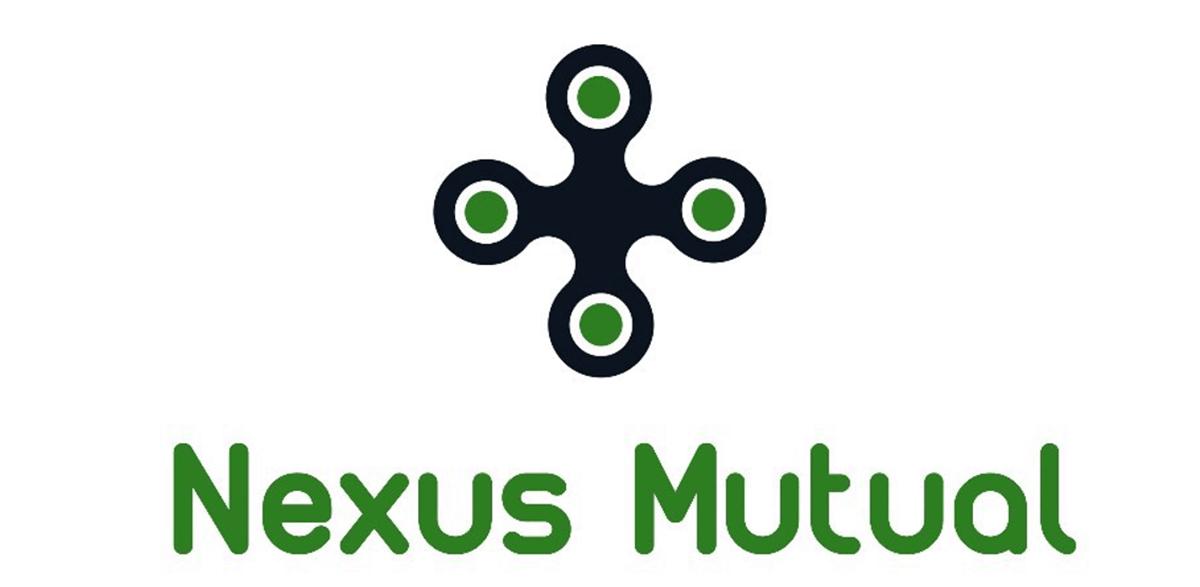 15. Nexus Mutual