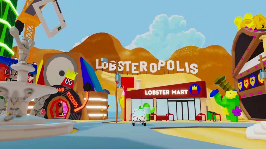 lobsteropolis city01