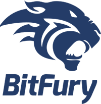 Image result for BitFury Group