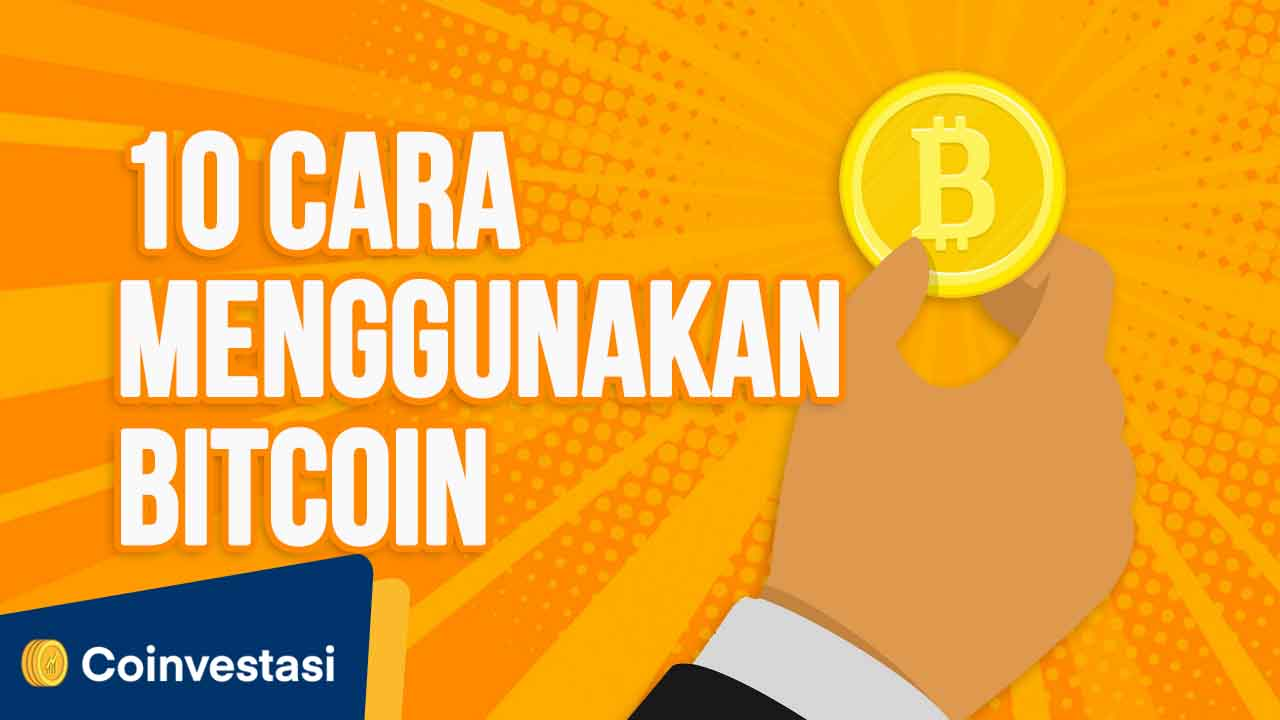 cara belajar cryptocurrency