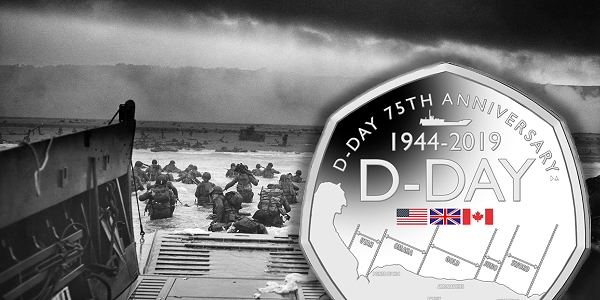 Image result for the flags of d day 75 anniversary