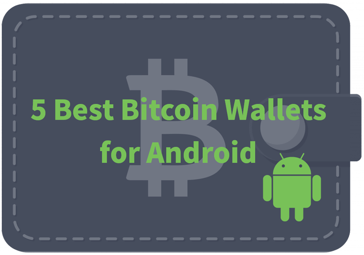 Bitcoin Price Stamp Android Litecoin Wallet