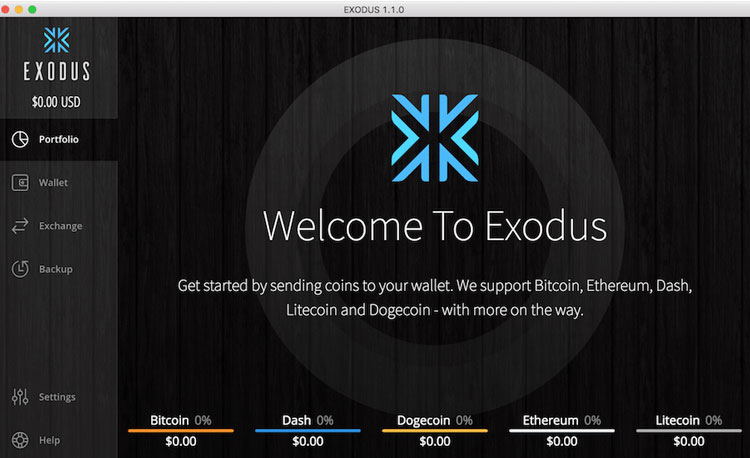 Trade Amazon Gift Card For Bitcoin Exodus Not Showing Sent