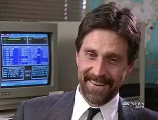 The father of antivirus, McAfee, has died, and the legendary life of the crypto-promoter