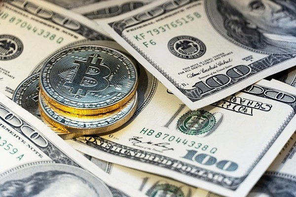 U.S. infrastructure taxation accepts cryptocurrency to raise 28 billion US dollars