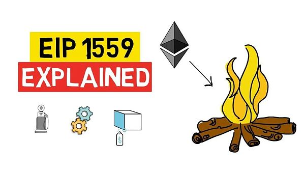 Ethereum London Upgrade: What is the Ethereum EIP-1559 that came into effect?