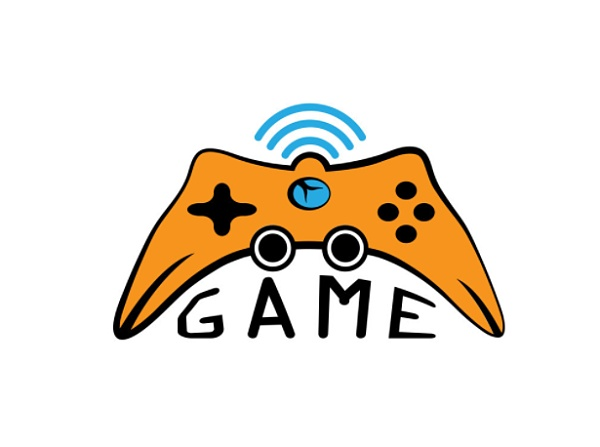 Is GameFi a vent or a bubble?