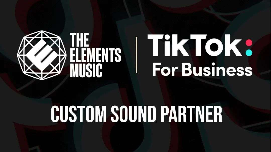 TikTok, with a monthly livelihood of over 1 billion, is reluctant to follow the old path of online music