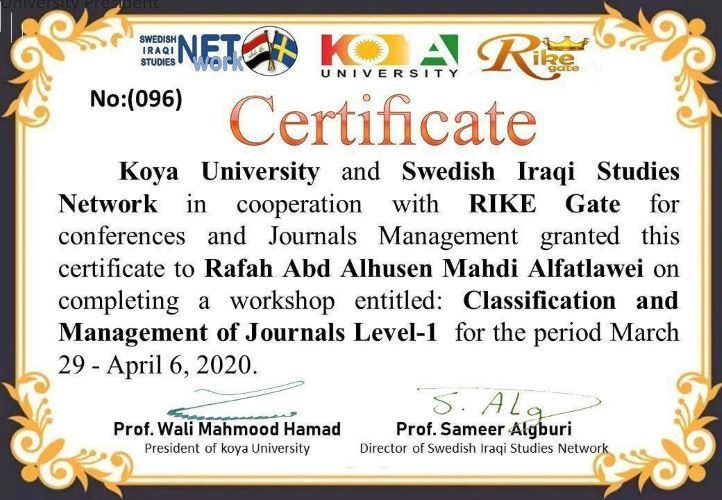 a-lecturer-from-faculty-of-islamic-sciences-participates-in-an-international-workshop-copy