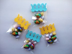 bunny-treat-bags