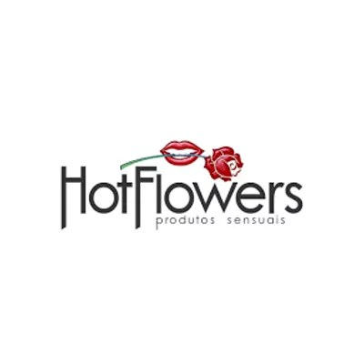 Hot Flowers