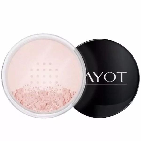 kit-payot-base-liq-hd-claro-2-po-facial-translucido-mate-D_NQ_NP_939108-MLB26274590025_112017-F