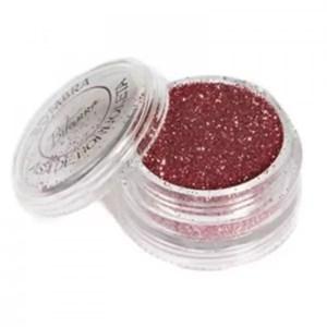 Sombra Asa de Borboleta - 04 Super Glitter - Bitarra Beauty