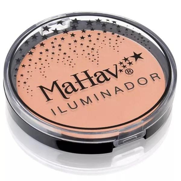 iluminador_mahav__bronze__14_00