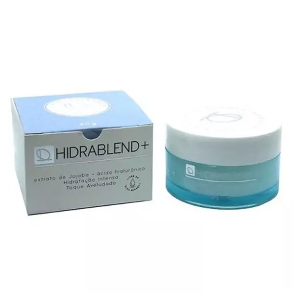 HidraBlend
