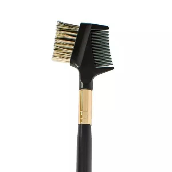 o36-t-pincel-sobrancelhas-e-cilios-maria-margarida