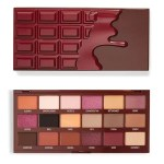 paleta-de-sombras-chocolate-cranberries-and-chocolate