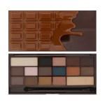 paleta-sombras-barra-de-chocolate-salted-caramel-D_NQ_NP_736449-MLB26380322987_112017-F