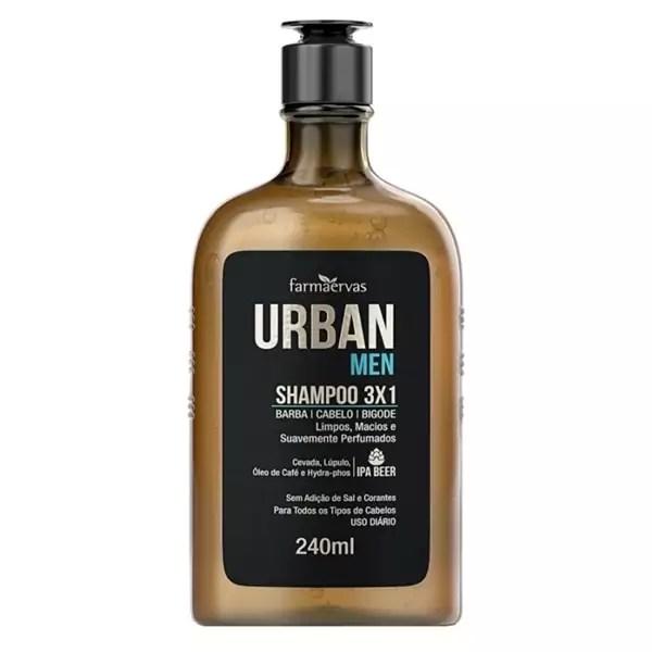 farmaervas-urban-men-shampoo-3-em-1-240ml