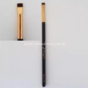 Pincel Corte Reto Precisão Gama 16 - Le Vangee