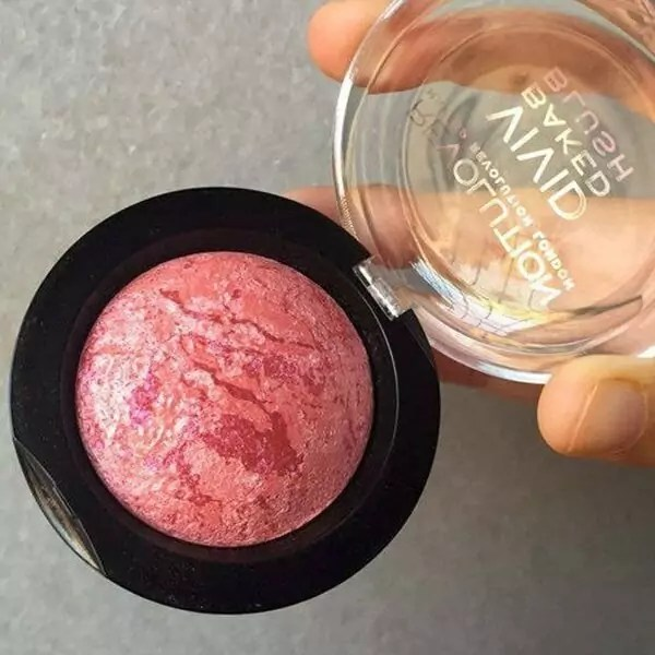 Makeup-Revolution-London-Vivid-Baked-Blush-in-Loved-Me-the-Best