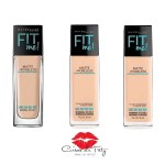 maybelline_fit220
