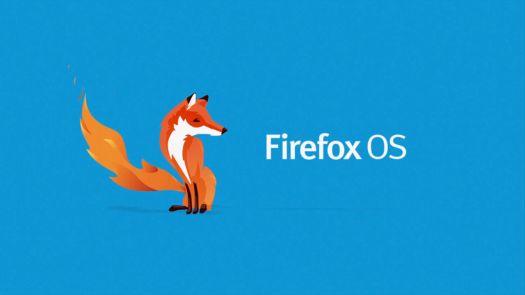 firefox wallpaper OS