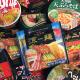 Os 7 melhores rámens instantâneos japoneses em 2021