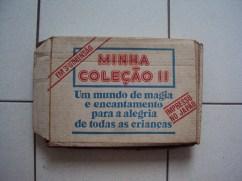 Caixa_Minha-Colecao-II_em-3a-dimensao