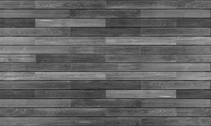 gray wood flooring planks seamless texture