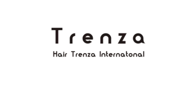 Hair トレンザ International