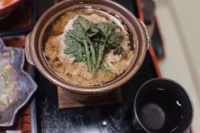 【京都家族旅行におススメ】ウェルカムベビー認定の京都『京家』さんのサービスが凄く良かった!