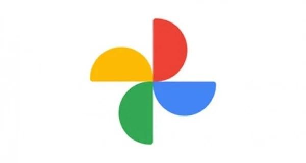 Googleフォト無制限廃止。次に使うのは??