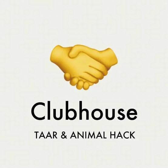 クラブハウスをする時にオススメのヘッドフォンは?