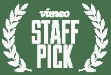 vimeo 2