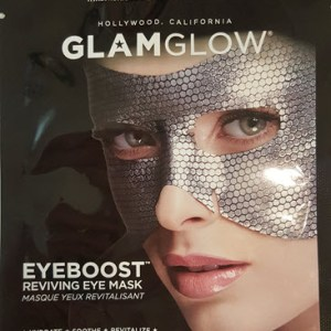 Glamglow Eyeboost Eye Mask