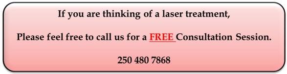 perte de poids laser thérapie barriento