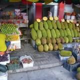 海外旅行をしたら絶対に食べてほしいフルーツ6種