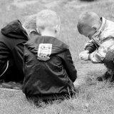 コミュニケーションが苦手な人へ、会話に役立つ話題集8つ
