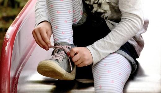 ハート型の舌の娘、4歳になって。言葉と治療の方向性